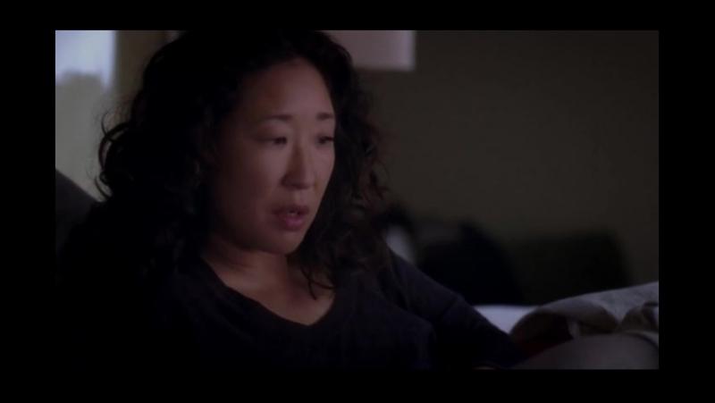 Grey's Anatomy.s10e03.