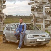 Глеб Ласточкин
