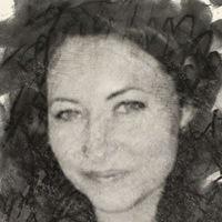 Олеся Лященко