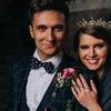 Воркшоп в Италии от свадебного агентства Морошка