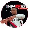 NBA 2K19 | NBA 2K Series