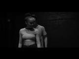Emilio Dosal x Aglae Kounkou Choreography | The Code - Touch
