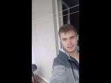 Слава Терехов - Live
