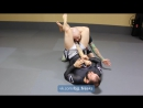 White Belt BJJ 34 Ways You Keep Getting Arm Locked In Like 90 Seconds