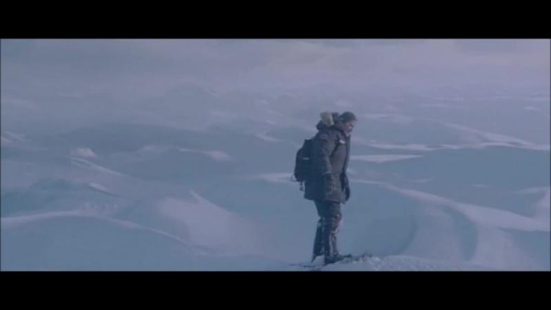 Soldados de hielo (2010-Español) RjL