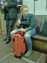 Дарья Агений фото #50