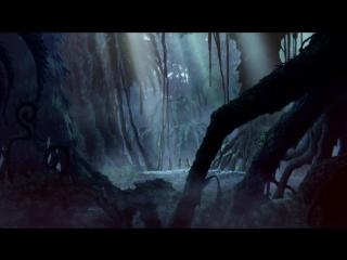 Первый трейлер | First trailer «Godzilla: Kaijou Wakusei»