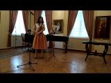 mojento ты знаешь + Валерий МеладзеВопреки (симфо-минус)