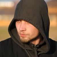 Алексей Гадалин