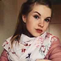 Ольга Мирончик