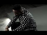 Kendrick Lamar - Poetic Justice (ft. Drake) (Русские Субтитры / RU Subtitles)