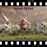 Aurum-Tv Live