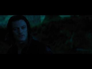 Дракула / Dracula Untold (2014) [vk.com/best_fresh_films]