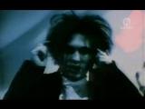 5. Готический рок, Индастриал, Блэк-метал (2009) Добро пожаловать в 80-е  Welcome to the 80's
