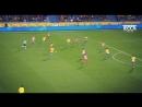 Antoine Griezmann - Crazy Fast Skills Goals 2016 17 HD