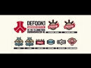 Defqon.1 Weekend Festival 2015 - Official Q-dance Aftermovie