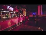 Mannequin Challenge by Opera Club Warsaw