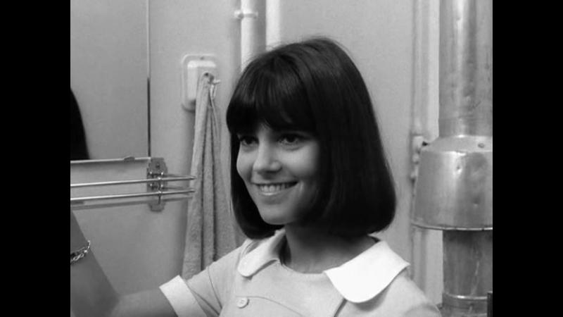 Masculin.feminin.1966