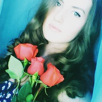 Елена Череватенко