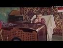Премьера! Миша ТаланТ - Чик-Чик (13012016)