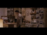 Regina Spektor – Hero OST 500 дней лета