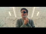 Kingsman – The Golden Circle - Official Trailer