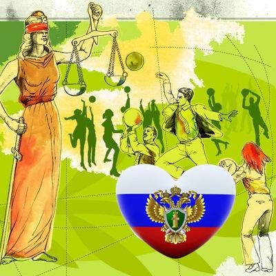 Дмитрий Законъ