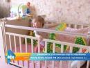 Рен-тв Оперативный эфир - Ребенку срочно нужна помощь
