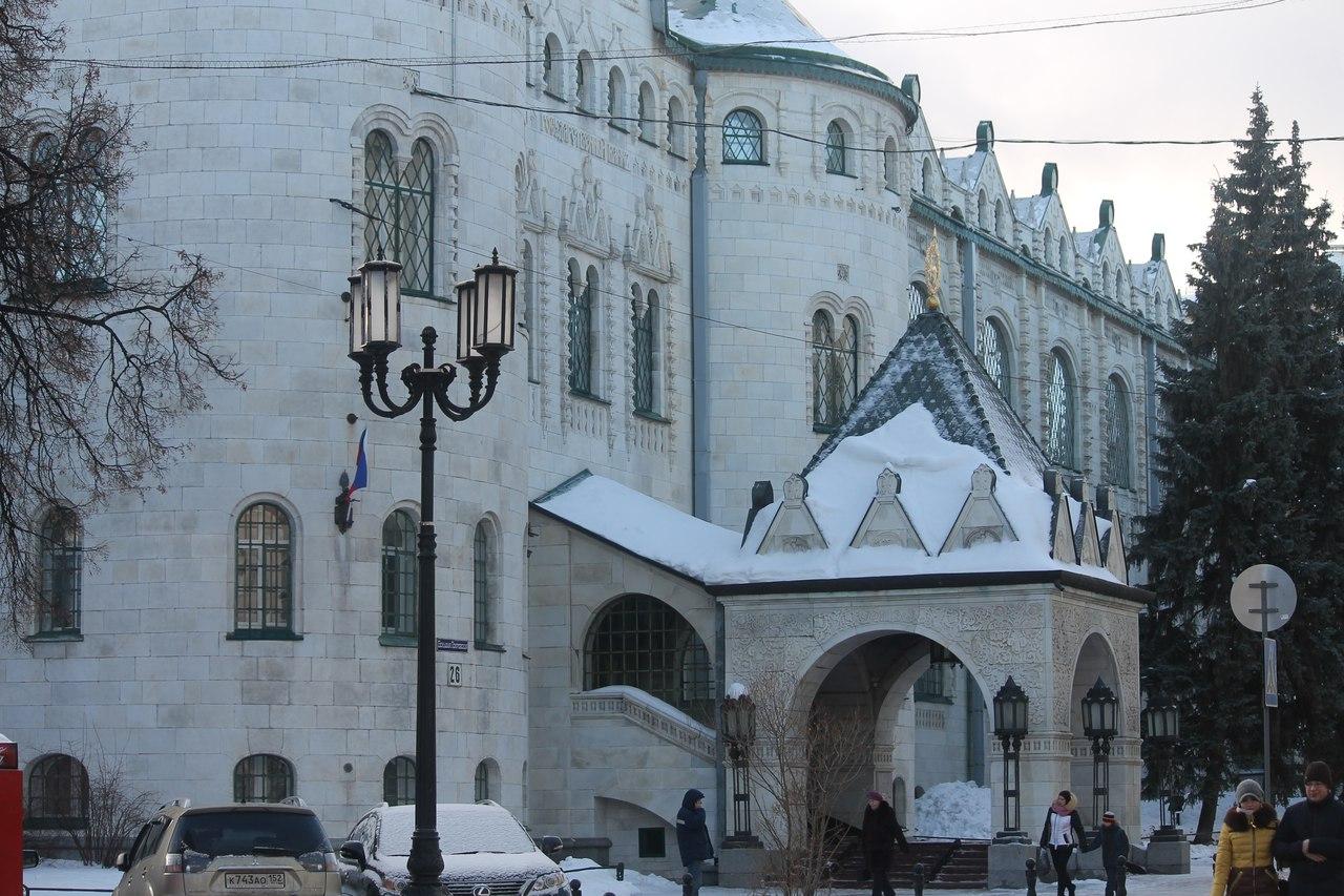 Купить памятники нижнего новгорода утраченные архитектурные памятник из гранита образец купить