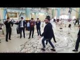 Лезгинка. АСЫ ДАГЕСТАНА РВУТ ВСЕХ СУПЕР ЛЕЗГИНКА на Дагестанской Свадьбе [HD, 1280x720p]