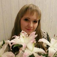 Ekaterina Sazanova