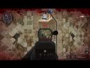 Warface Гемплей: режим уничтожения
