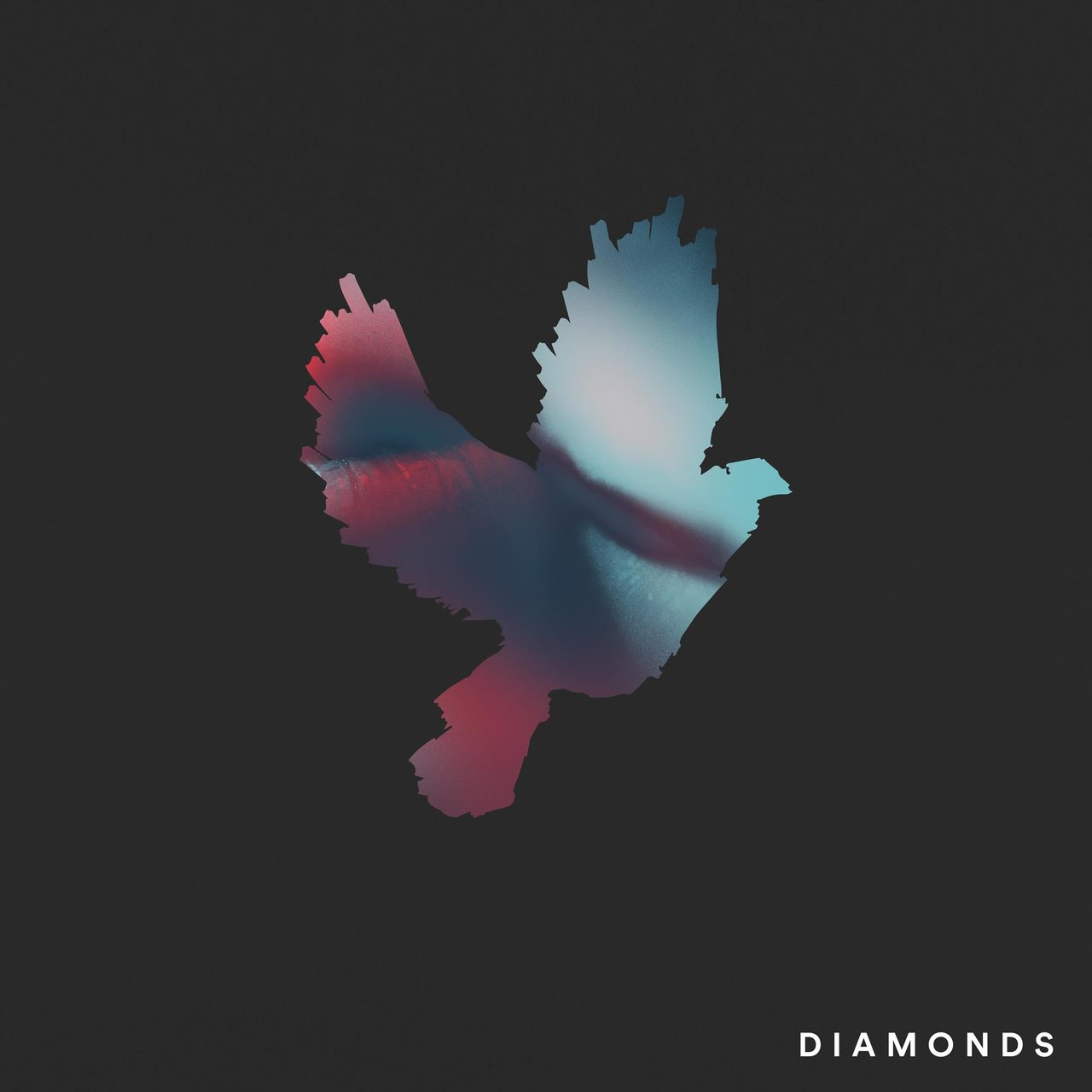 Imminence - Diamonds [single] (2017)