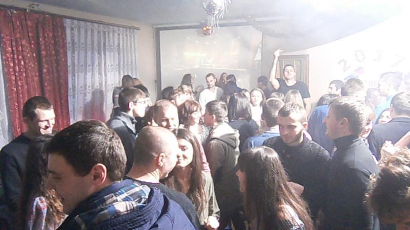 Db_VLADOVSKIY НГ 2017 (3)