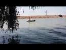 1130 км село Приморское Царкут Активный отдых надувная лодка