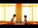 Koi to Uso  Love and Lies  Любовь и Ложь - 4 серия   Ados, Dejz, Hekomi & LeeAnnushka (MVO) [AniLibria.Tv]