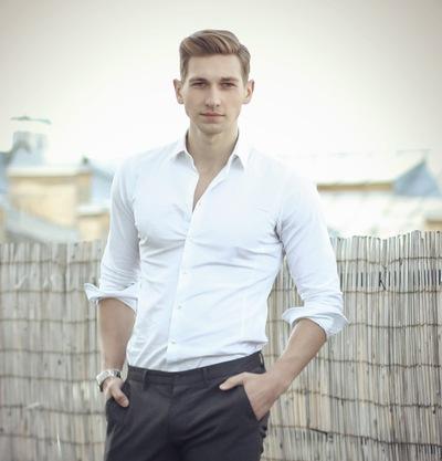 Dima Marchuk