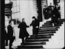 Atatürkü bilinmeyen videosu 1