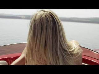 Озеро страха Анаконда (2015)