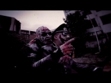 Miss Construction - Electrotanz Official Videoclip 2014