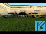 Модификация GTA (SAMP) с русским городом - premier-game.ru