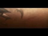 кадры из фильма Океаны_Océans [2009_J.Perrin, J.Cluzaud]