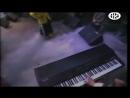 Communards - Dancing Queen (Live)