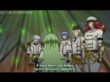 anime.webm Ixion Saga DT