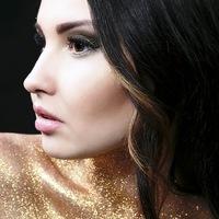 Лена Овчаренко