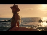 Jessica Jay - Casablanca (DJ Dsmall Remix 2016) - YouTube.MP4