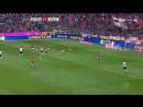 الدوري الألماني : بايرن ميونيخ 2 ماينتس 2