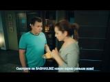 СашаТаня 6 сезон 16 (117) серия смотреть онлайн