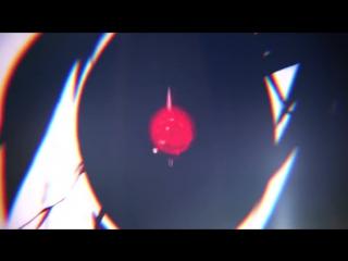 Tokyo Ghoul / AnimeVine