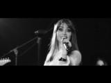 Юлия Беретта - Шопинг  LIVE FROM LEGEND STUDIO